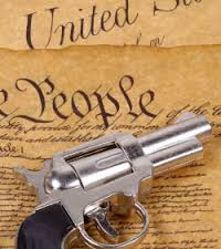 2nd amendment 2