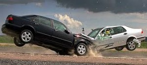 Accident images